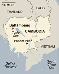 03cambodia-map-articleInline