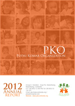 annual-report-2012-cover