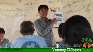 Training-Villagers-30-Nov-2015-03