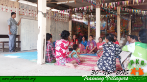 Training-Villagers-30-Nov-2015-04