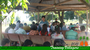 Training-Villagers-30-Nov-2015-06